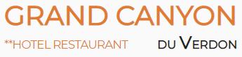 Logo-Cavalliers-web