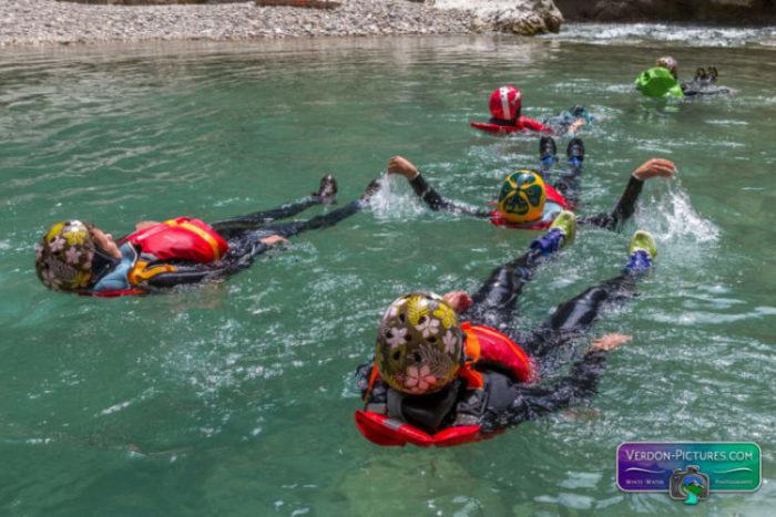 Aqua-Trekking-Verdon-XP-gorges
