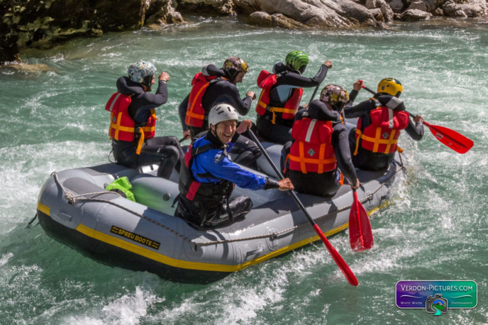 rafting-gorges-verdon-xp