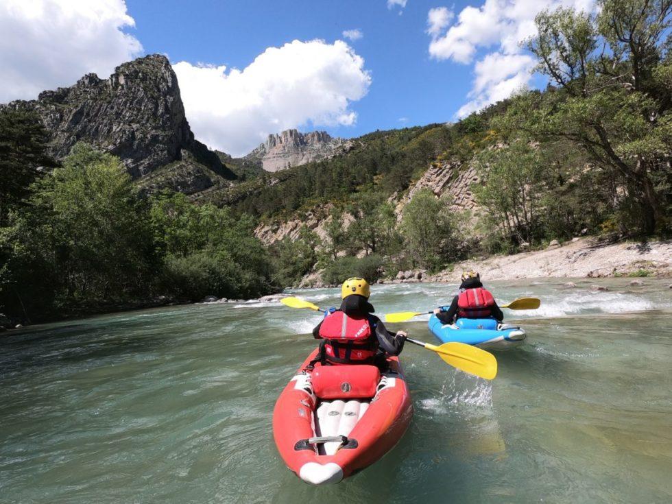 canoe-kayak-gorge-verdon-xp