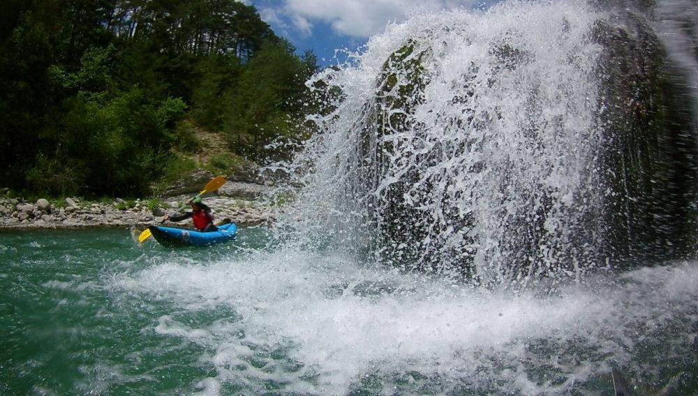 kayaking-haut-verdon-xp