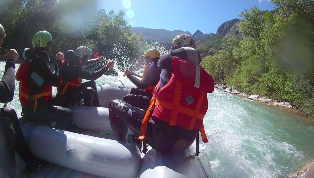 rafting-gorges-du-verdon-xp-funny-helmets