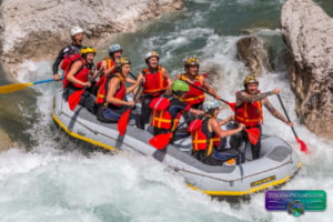 rafting-raft-gorges-du-verdon-xp