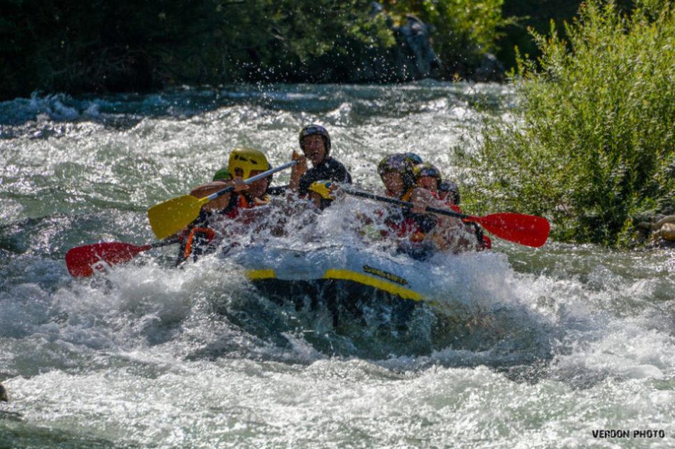 rafting-dans-les-gorges-du-verdon