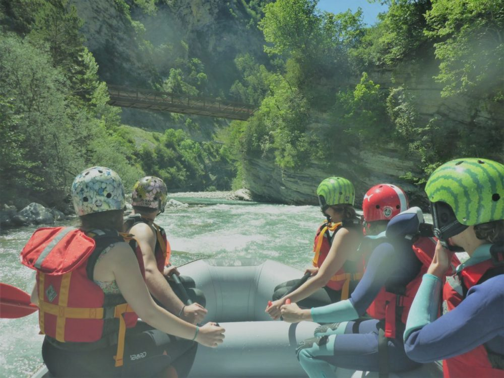 rafting-haut-verdon-xp-raft