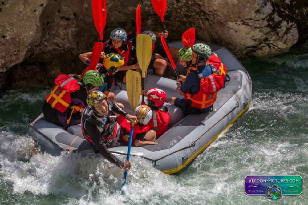 Rafting-provence-Gorges-du-Verdon-xp